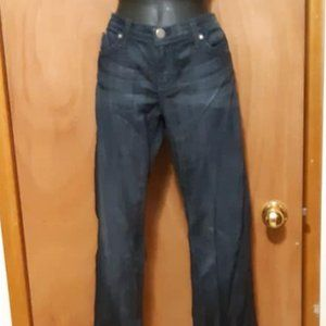 Womens Rock and Republic Size 27